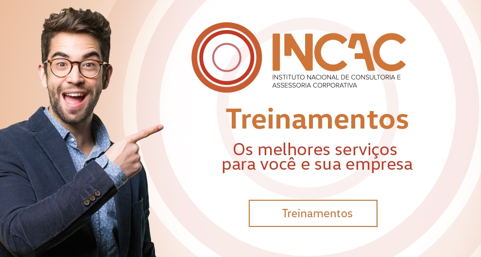 Tratamento_responsivo - INCAC  - Instituto Nacional de Consultoria e Acessoria Corporativa