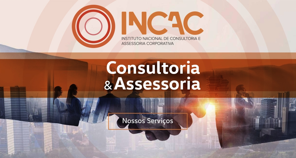 Banner_Consultoria_responsivo_2 - INCAC  - Instituto Nacional de Consultoria e Acessoria Corporativa